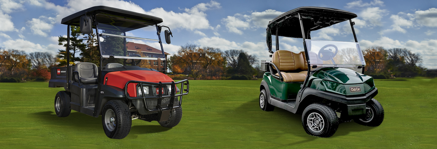 Utility/Transportation Vehicles & Golf Cars - Jerry Pate Company on anglia build, 4x4 build, buggy build, trailer build, car build, camper build, sportbike build, jeep build,
